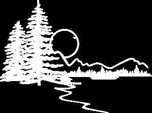 Éco-Site de la tête du lac Témiscouata